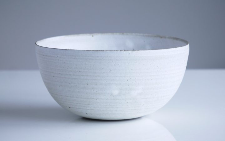 bowl in Arabic