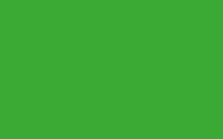 green in Arabic