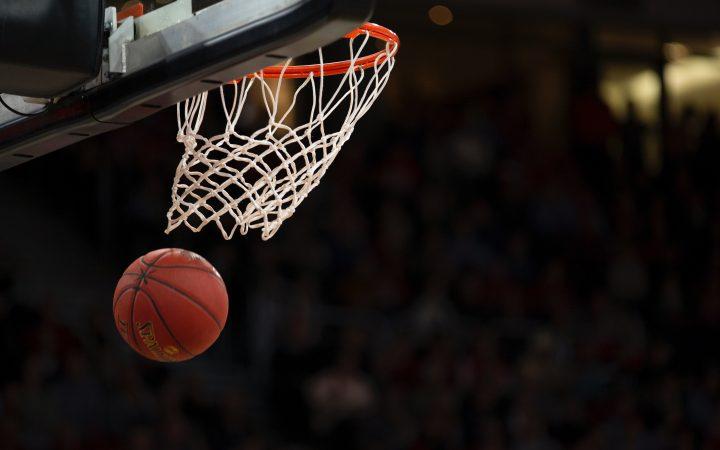 basketball in arabic