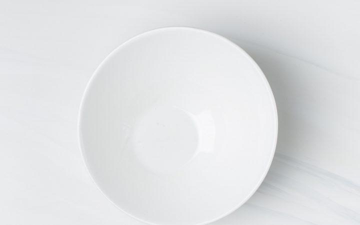 plate in Arabic