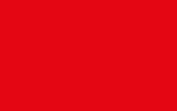 red in Arabic