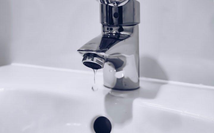 tap in arabic