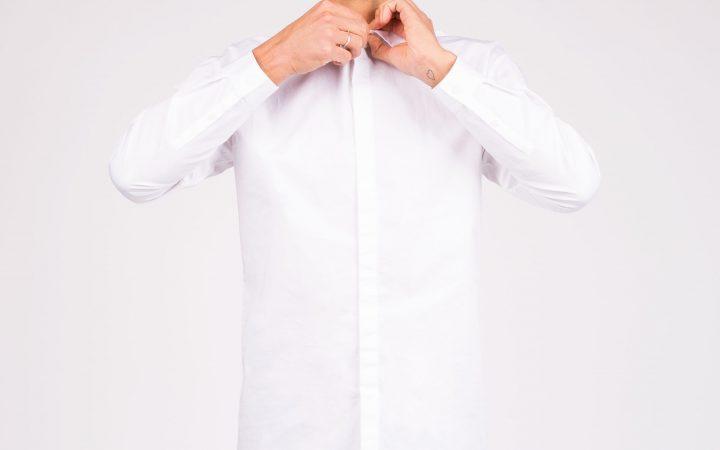 shirt in Arabic