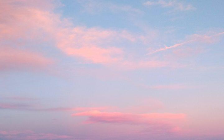 sky in Arabic
