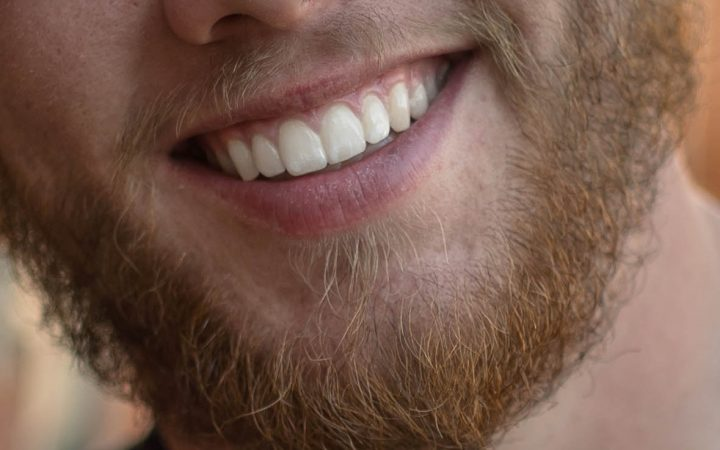 teeth in Arabic