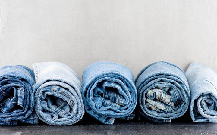 trousers in Arabic